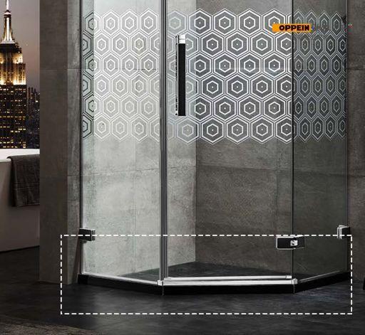 欧派卫浴|干湿分离有多重要 用过的人才知道!暗杆闸阀
